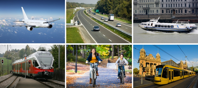 Egyesületi tagság a közlekedésmérnök hallgatók jövője érdekében