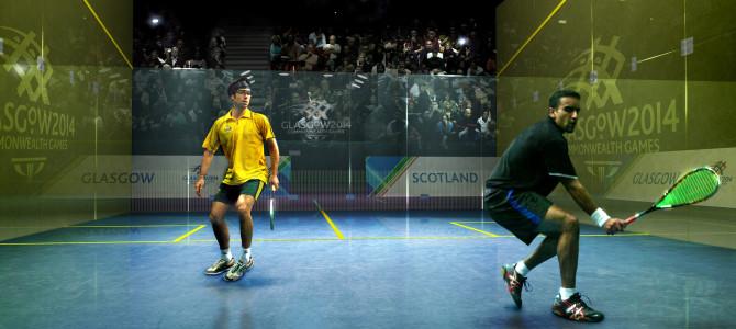 XI. BME Squash Házibajnokság