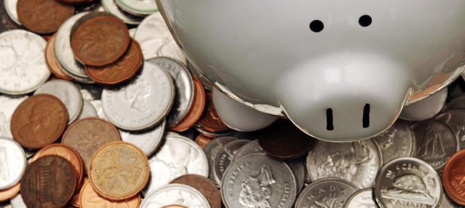 Költségtérítés/Önköltség csökkentés