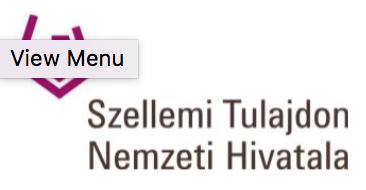 Ujvári János diplomadíj-pályázat